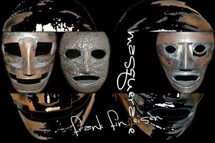 masquerade - Frank Findeisen by mari